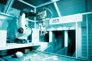 Zen Robotics