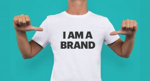 Personel Branding