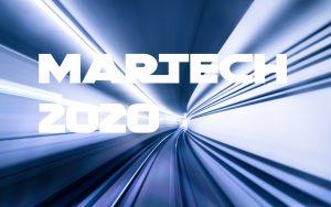 MarTech 2020