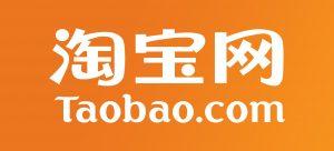 TaoBao Global