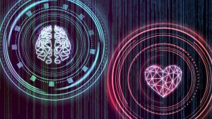 Heart & Brain Empathy