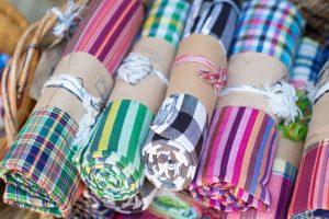 Esan Textile
