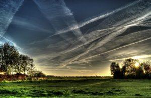 Sulfate Aerosol