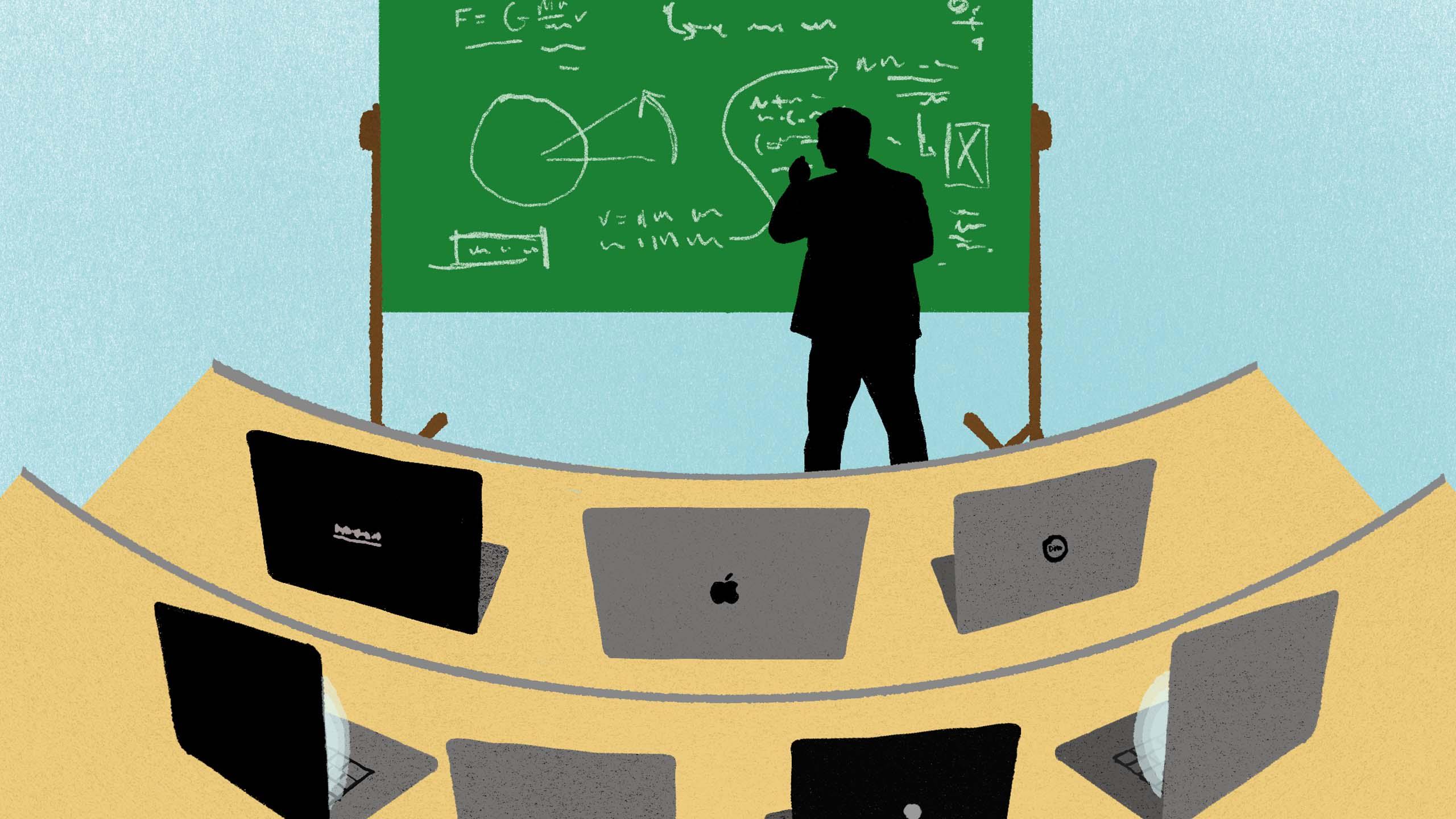 eLearning Methods