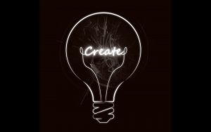 bulb-lighting-creativity