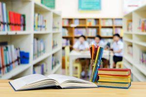 facilitating classroom