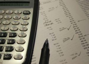 Business Factsheet