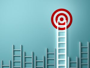 Target Ladder