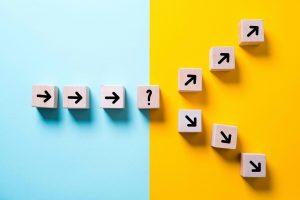 Pivoting Strategies