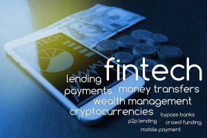 Cofin – Fintech Cooperation