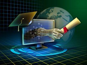 Education Blockchain