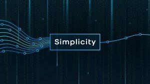 Simplicity Presentation