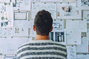 Critical Thinking Skill