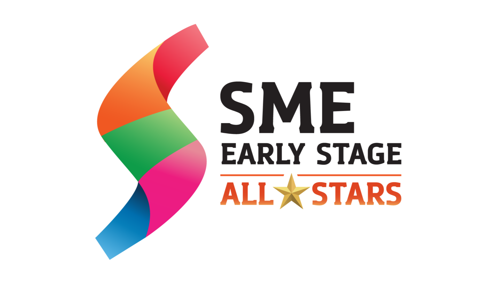 SME Early Stage