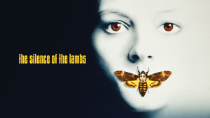 Silence Of The Lamb