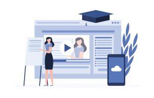 eLearning Assessment