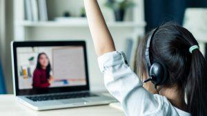 Extended Online Learning