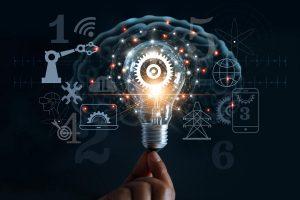 Technology Based Strategy