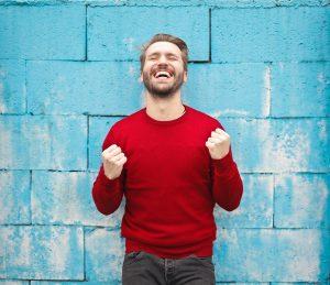 Positive Psychology | Positive Emotion