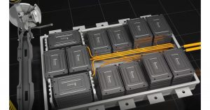 StoreDot-XFC-Technology