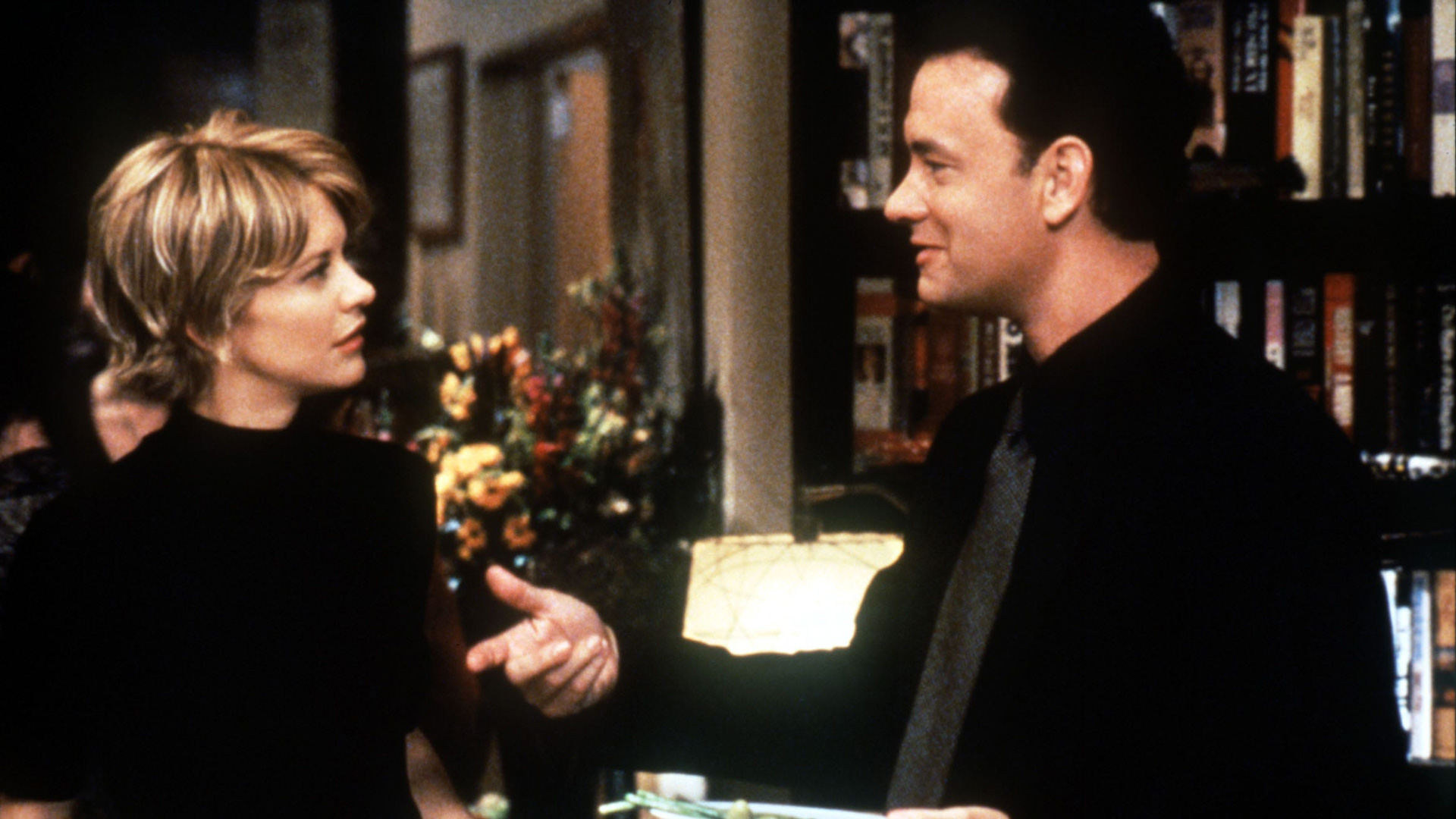 You've Got Mail - 1998