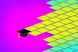 Blockchain Driven Education